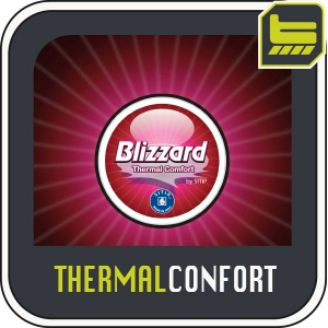 THERMAL CONFORT