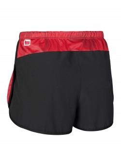 pantalon corto running
